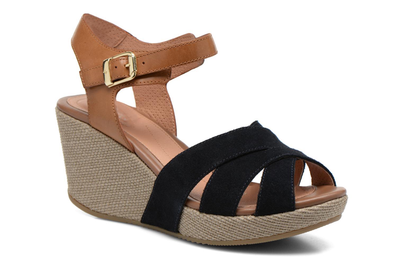 Sandali e scarpe aperte Stonefly Marlene 22 Multicolore vedi dettaglio/paio