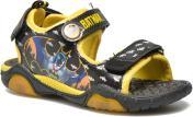 Sandaler Børn Bat Vrongis