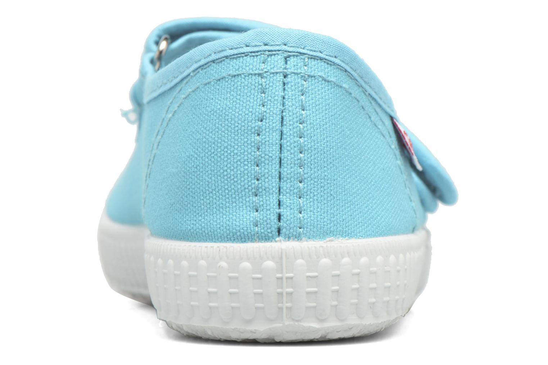 Constanza Bleu-09716