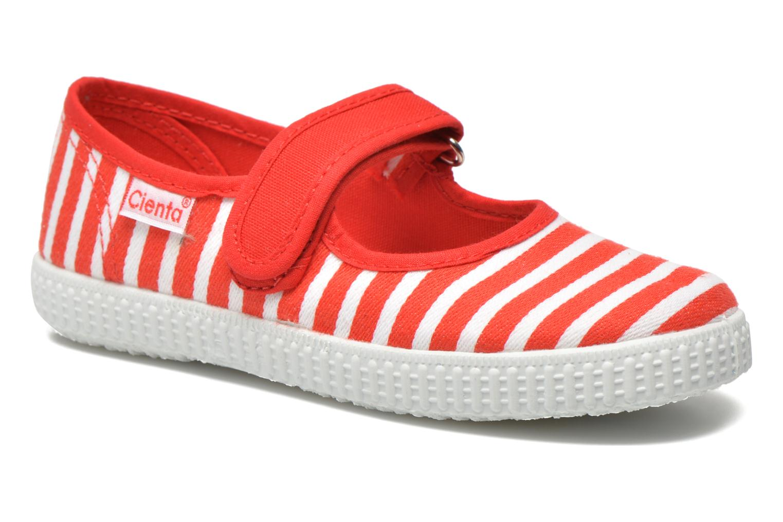 Darwino V Rouge-09502