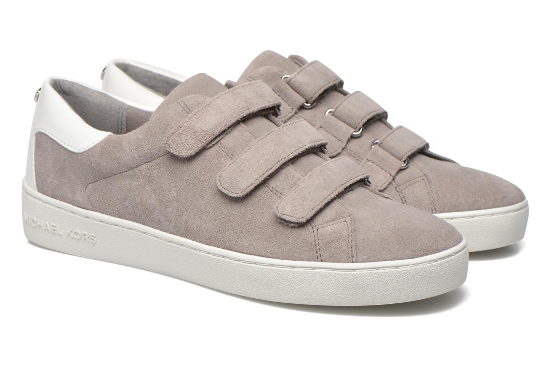 Craig Sneaker 113 Grey Optic White