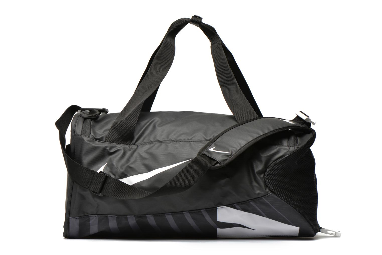 Sacs de sport Nike Nike Alpha Training Duffel Bag S Noir vue face