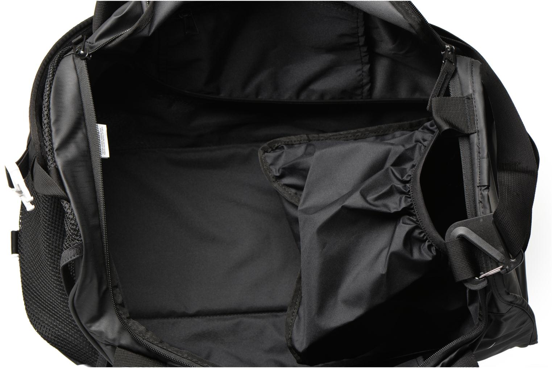 Nike Alpha Training Duffel Bag S Blackblackwhite