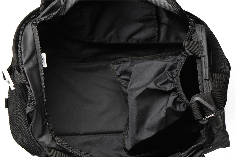 Sacs de sport Nike Nike Alpha Training Duffel Bag S Noir vue derrière