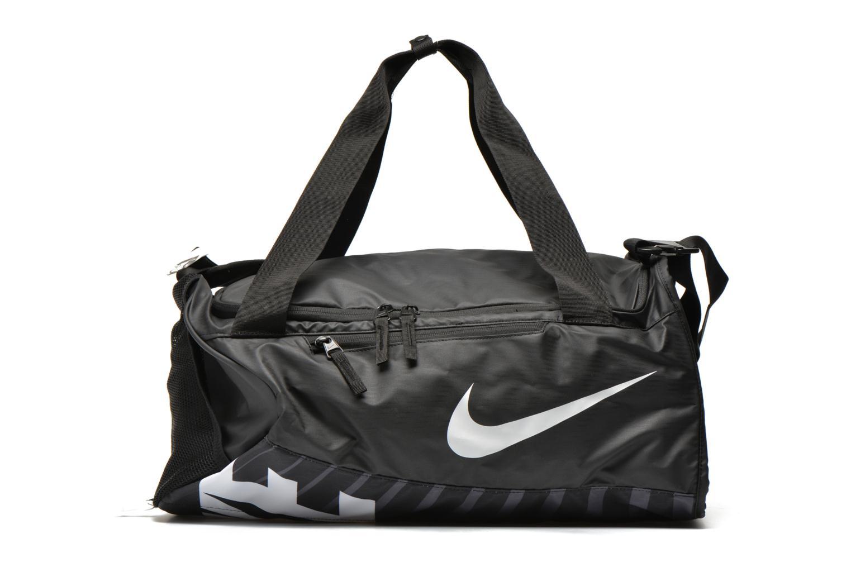 Sacs de sport Nike Nike Alpha Training Duffel Bag S Noir vue détail/paire