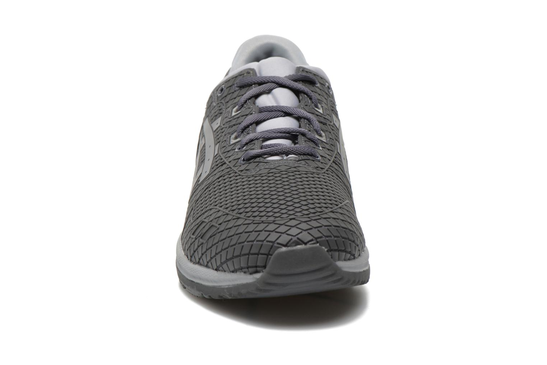 Trainers Asics Gel-Lyte Evo Grey model view