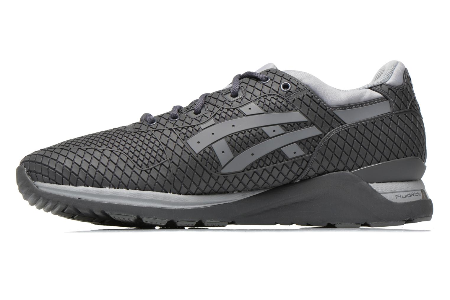 Gel-Lyte Evo Dark grey/grey