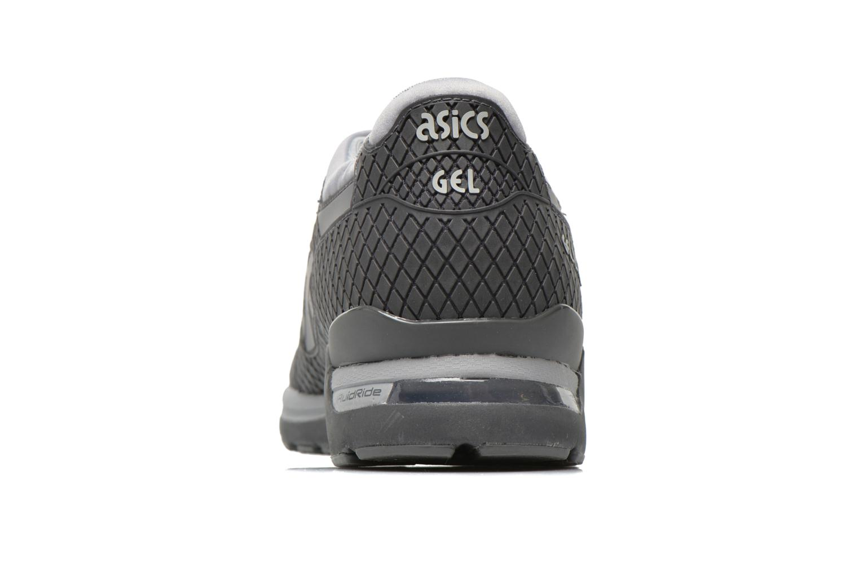 Gel-Lyte Evo Dark grey/grey