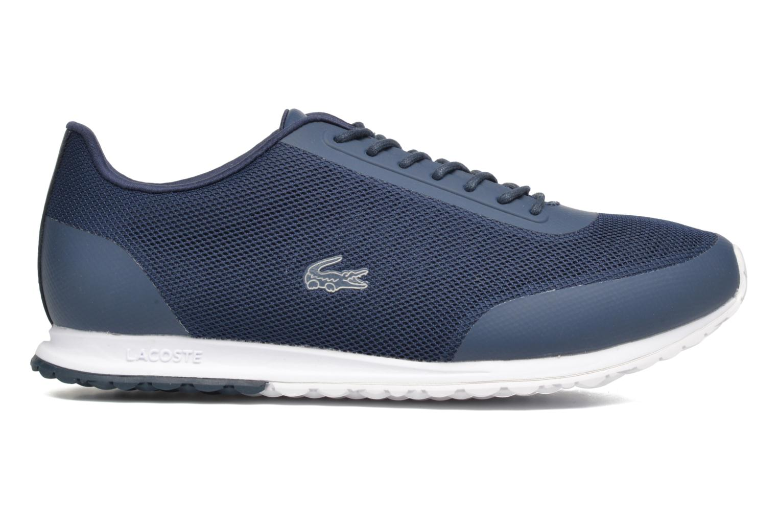 Helaine Runner 116 3 Navy/white
