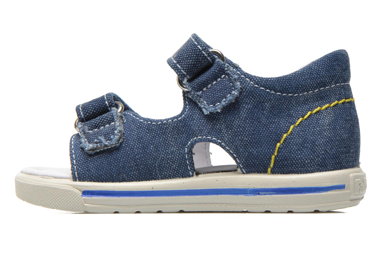 Rafaele 1270 Jeans