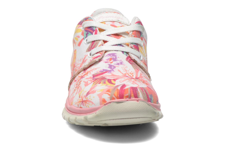 Sneakers Primigi Maty Multicolor model