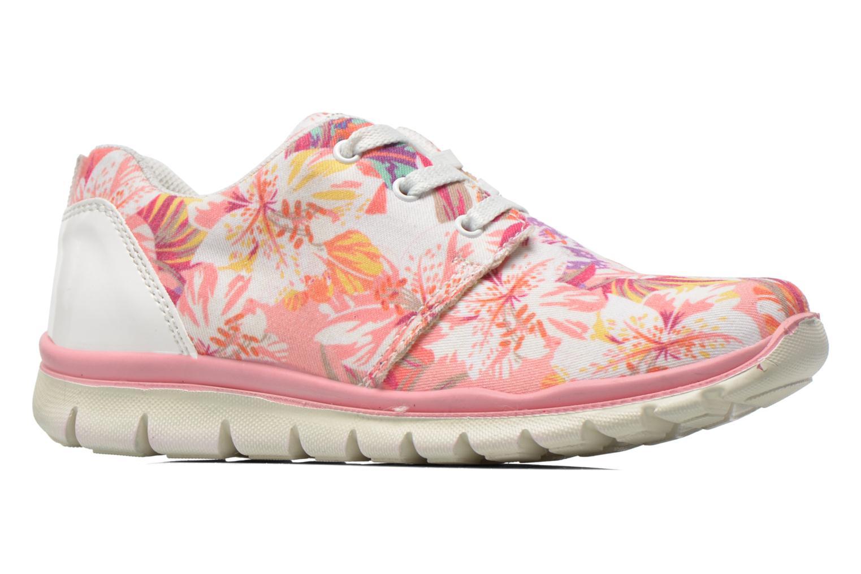Sneakers Primigi Maty Multicolor achterkant