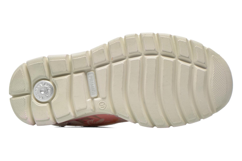 Sneakers Primigi Maty Multicolor boven