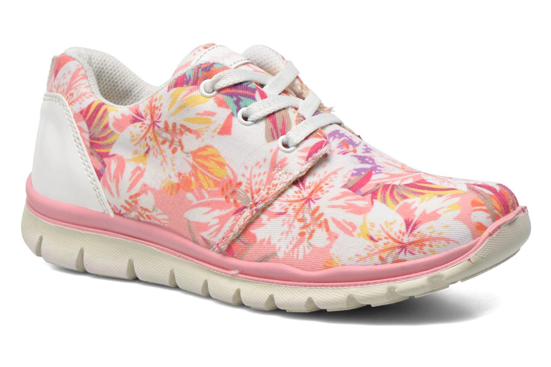 Sneakers Primigi Maty Multicolor detail