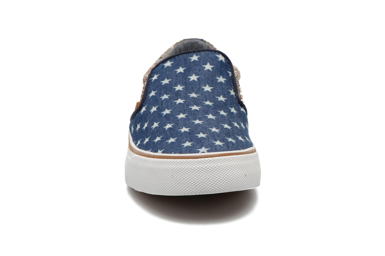 Pepe Jeans Alford Party Stars