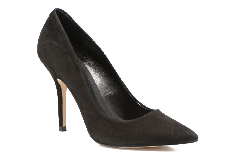 Grandes descuentos últimos zapatos Aldo HAOLLAN (Negro) - Zapatos de tacón Descuento