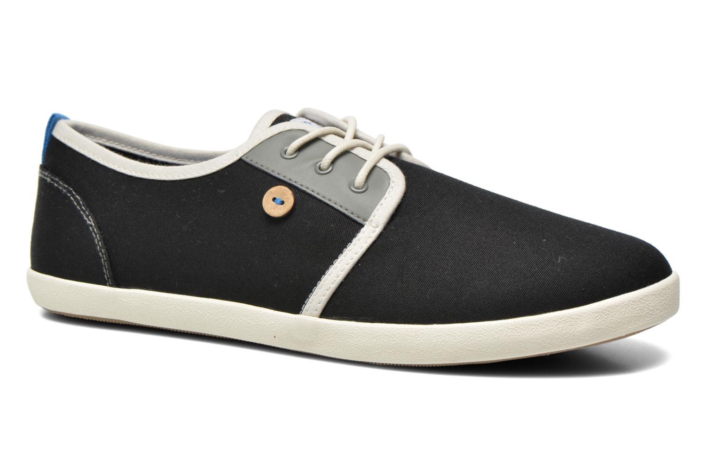 Sugi Black/grey