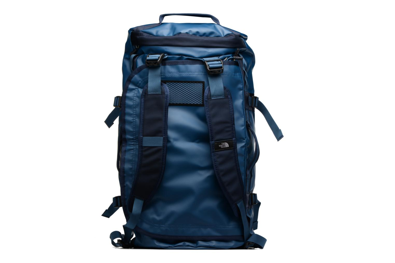 Base Camp Duffle - M Monterey Blue