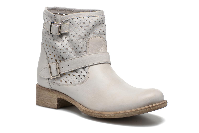 Zapatos promocionales Sweet Lemon L.5 Ebolo (Gris) - Botines    Los zapatos más populares para hombres y mujeres