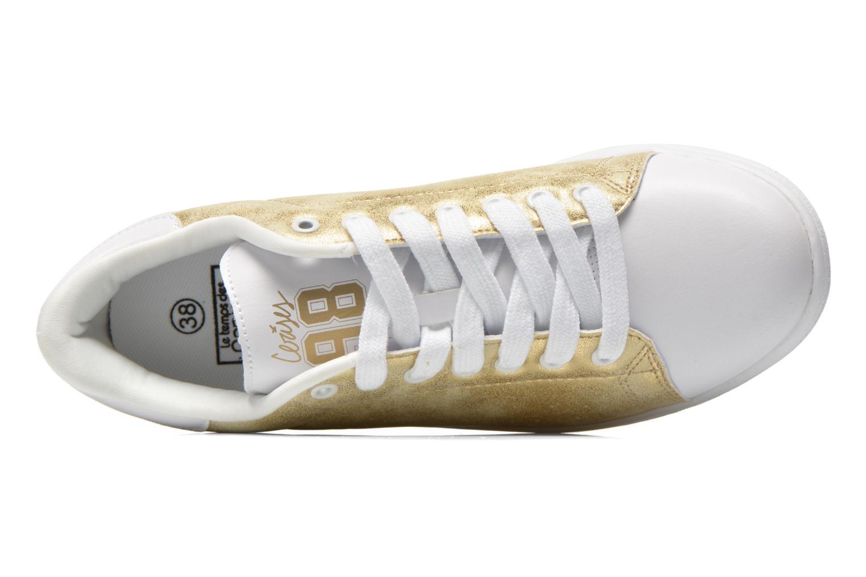 Boston Gold