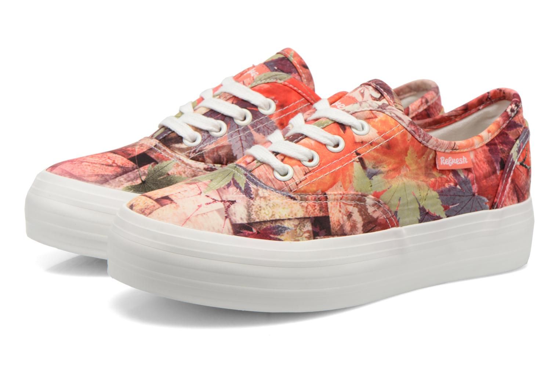 Sneakers Refresh Holly 62081 Multi 3/4 billede