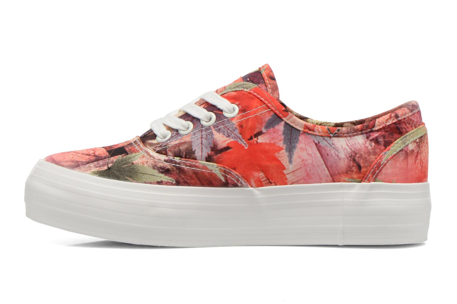 Sneakers Refresh Holly 62081 Multi se forfra