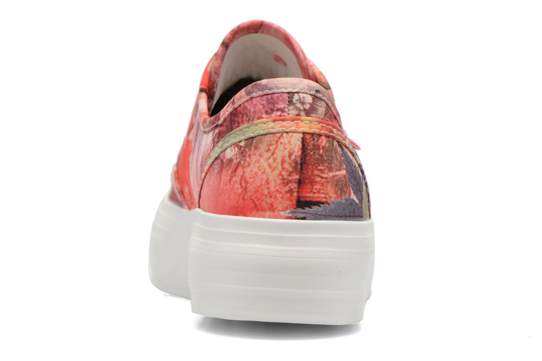 Sneakers Refresh Holly 62081 Multi Se fra højre