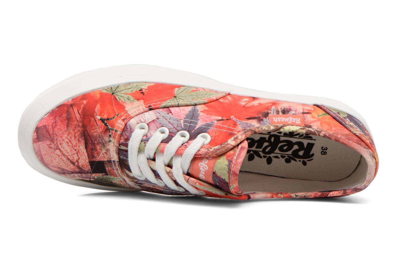 Sneakers Refresh Holly 62081 Multi se fra venstre