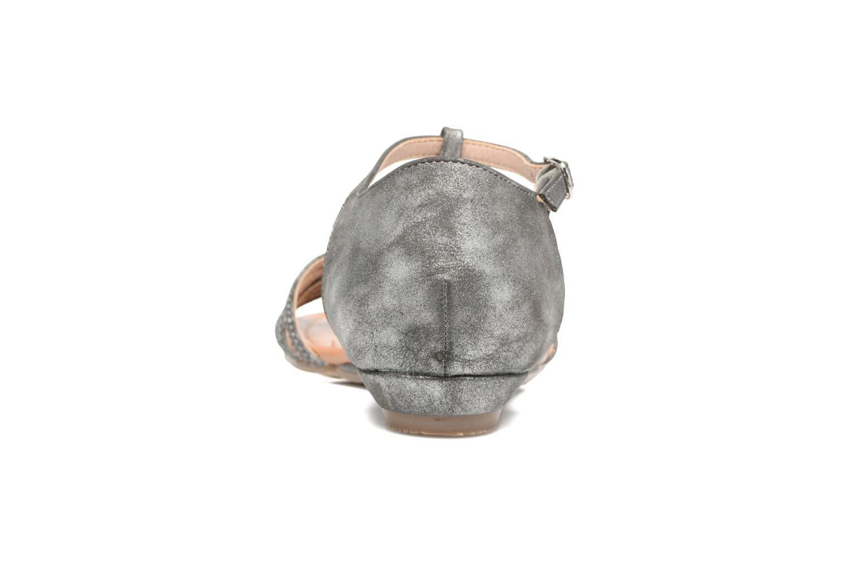 Casey 61767 Plumb Metallic