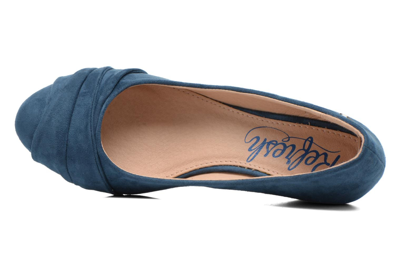 Paradis 61762 Jeans