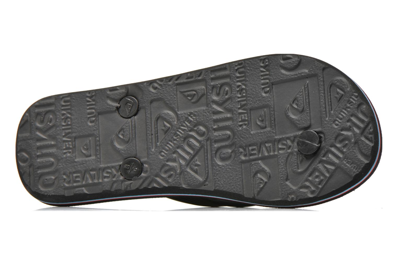 Molokai Ag47 Re B Sndl Xksk Black/grey/black