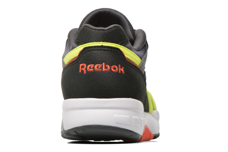 Ventilator Supreme R90 Black/White/Shark/Solar Yellow/Lsr Red/C
