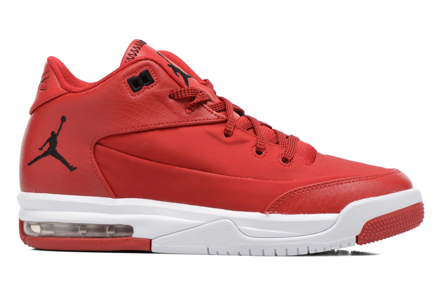 Jordan Flight Origin 3 Bg Gym Red/Black-White
