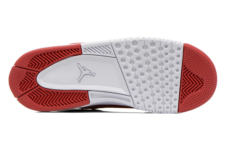 Jordan Flight Origin 3 Bg Gym Red/Black-White