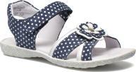 Sandales et nu-pieds Enfant Raphaella