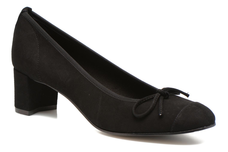 Nieto 300, Womens Court Shoes Elizabeth Stuart