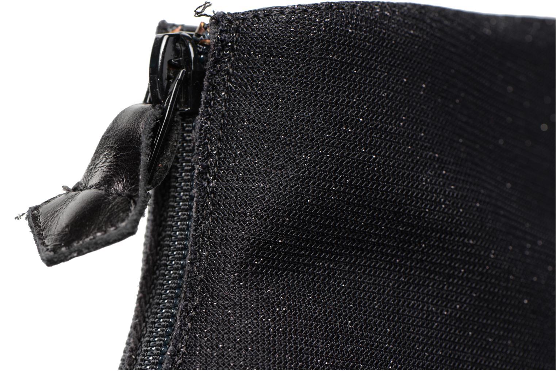 Stiefeletten & Boots Elizabeth Stuart Rindy 708 schwarz 3 von 4 ansichten