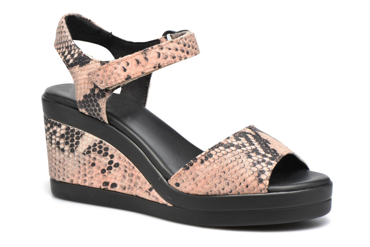 Pendrive Rose