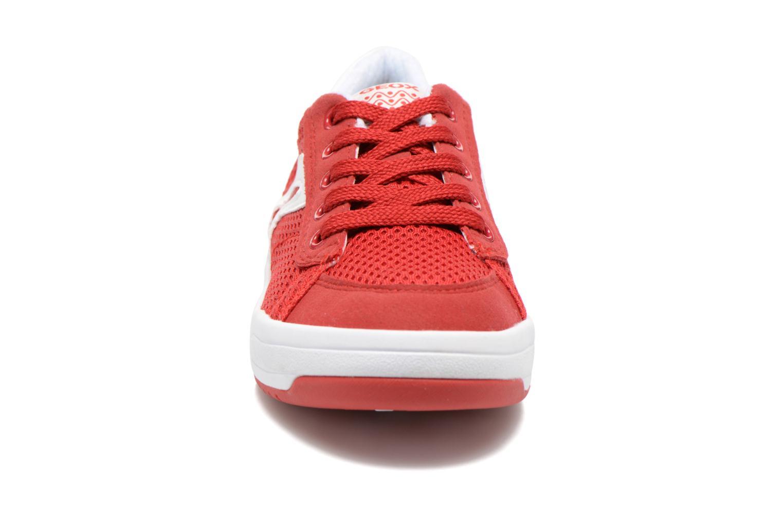 J Rolk B. E J620SE Red