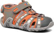B Sandal Kraze B B6224B