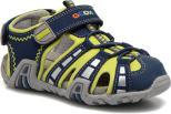 Sandaler Børn B Sandal Kraze B B6224B