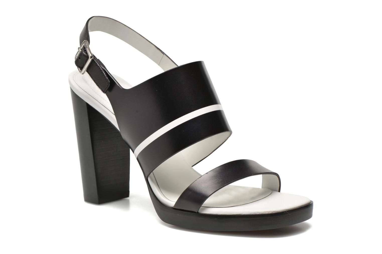 Zapatos promocionales What For Miller (Multicolor) - Sandalias   Venta de liquidación de temporada