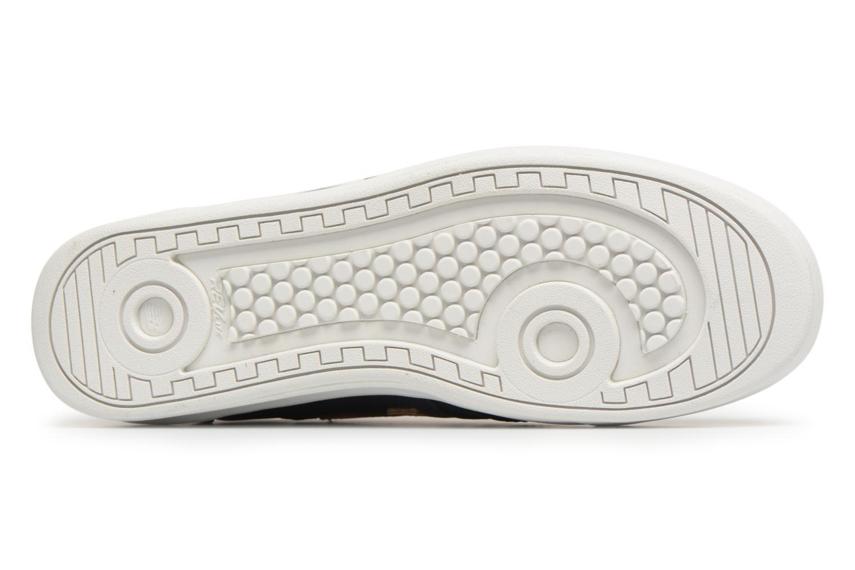 White New Balance CRT300 (Blanc)
