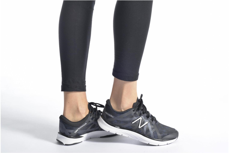 Grandes descuentos últimos zapatos New Balance WX811 (Negro) - Zapatillas de deporte Descuento