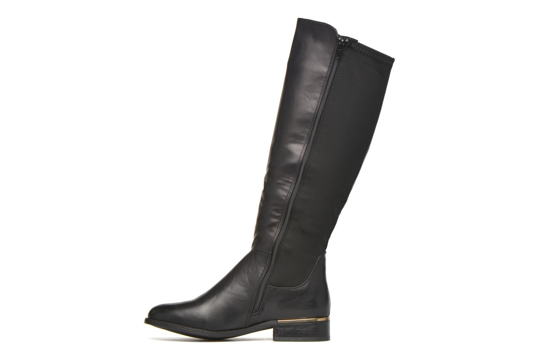 GOLD THIAN black Love s124 I Shoes 7WngcwA