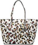 Handbags Bags Delanay - Medium Classic Tote