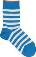 Socks DOUBLE STRIPE