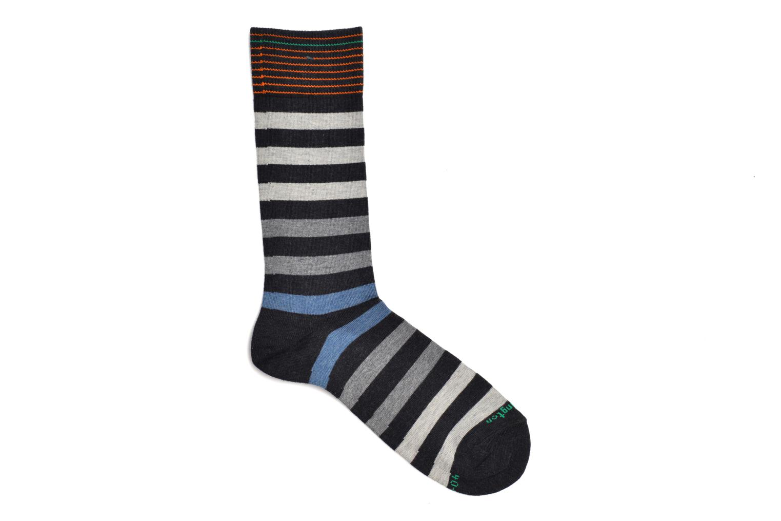 Chaussettes BLACKPOOL SO 3080 Anthra.mel
