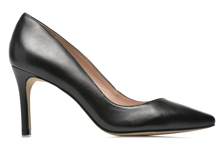 Zapatos promocionales Minelli F91 800 (Negro) - Zapatos de tacón   Descuento de la marca