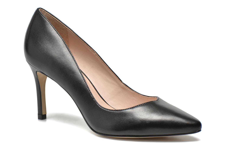 ZapatosMinelli F91 800 (Negro)  - Zapatos de tacón  (Negro)  Descuento de la marca ef6e85